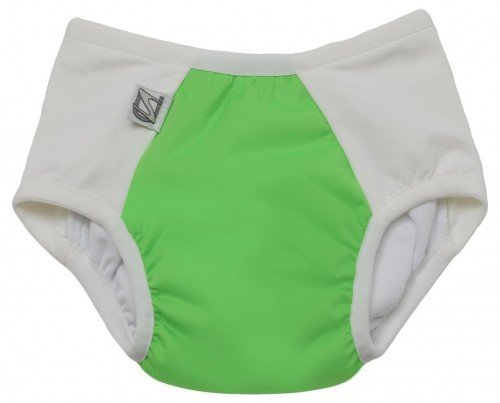 Super Undies Pull-On Training Pants Size 1